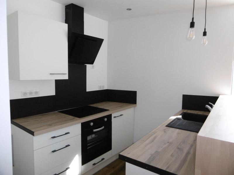 Location appartement Savigny 800€ CC - Photo 2