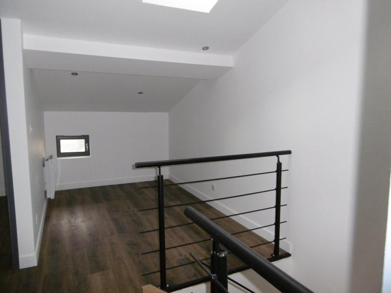 Location appartement Savigny 800€ CC - Photo 6