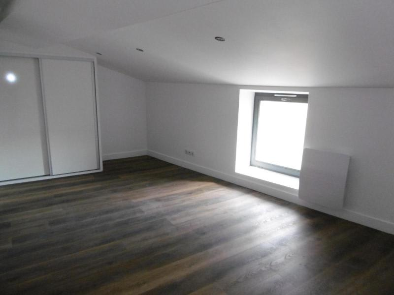 Location appartement Savigny 800€ CC - Photo 7