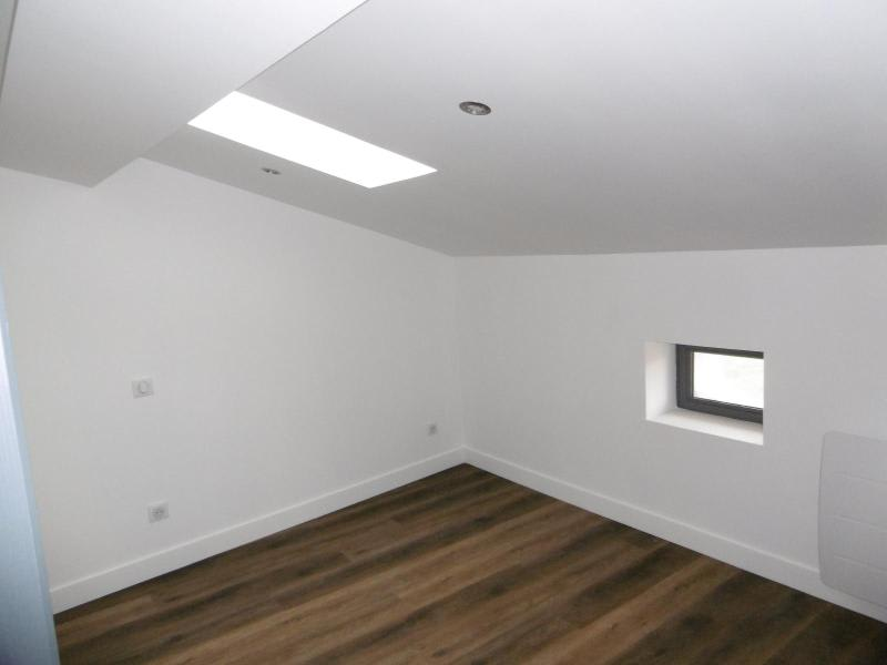Location appartement Savigny 800€ CC - Photo 8