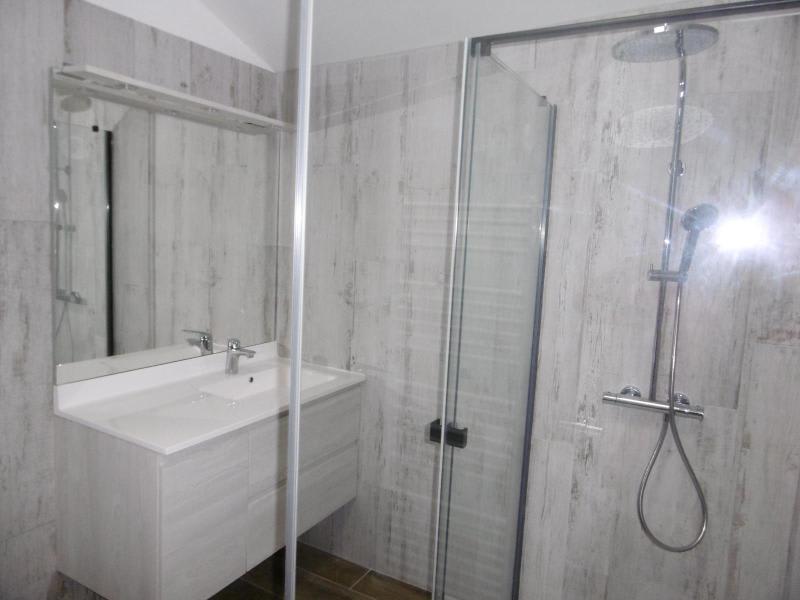Location appartement Savigny 800€ CC - Photo 9