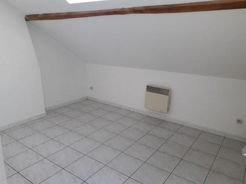 Rental apartment Montereau fault yonne 490€ CC - Picture 4
