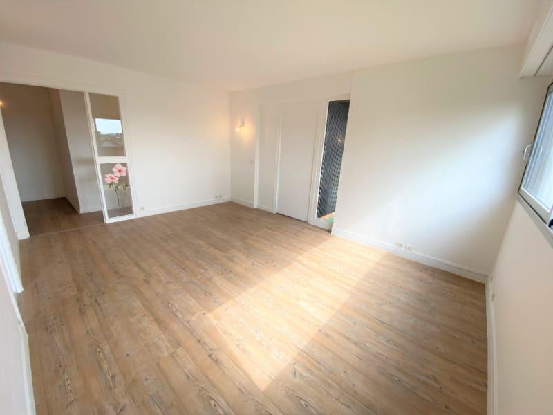 Rental apartment Saint leu la foret 786€ CC - Picture 5