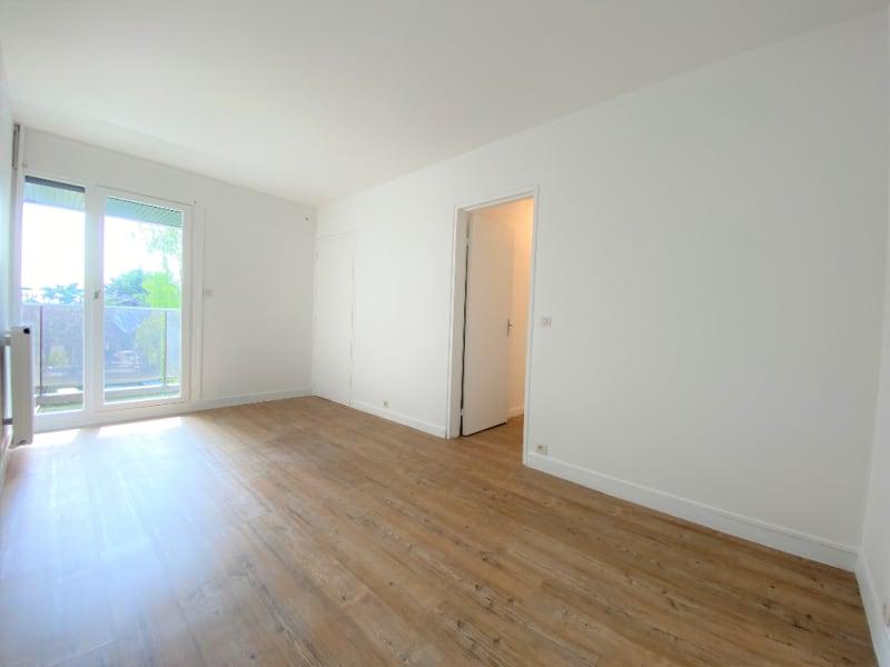 Rental apartment Saint leu la foret 786€ CC - Picture 11