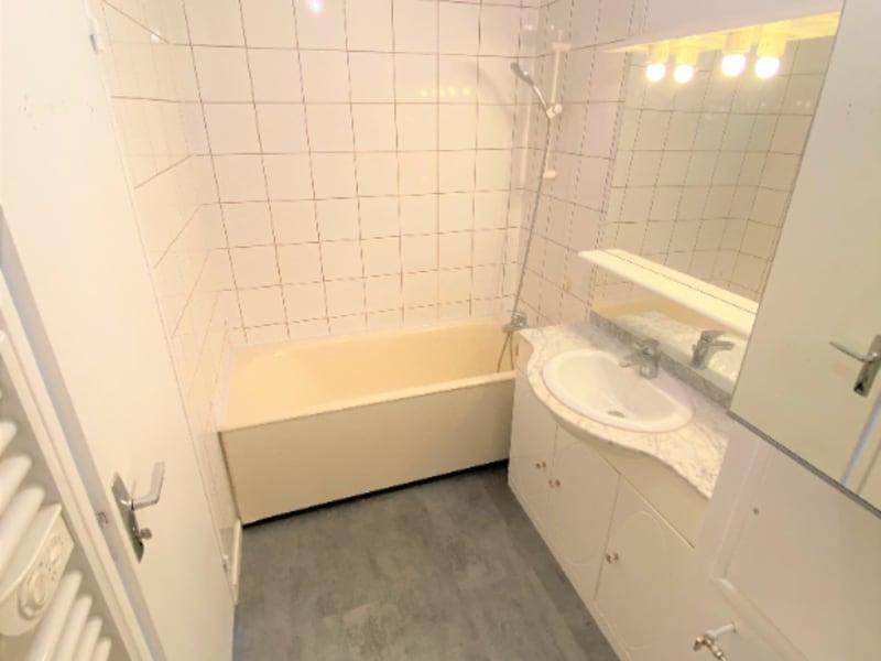 Rental apartment Saint leu la foret 786€ CC - Picture 13