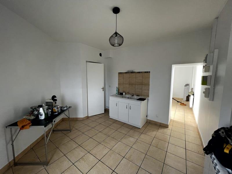 Rental house / villa Hermes 550€ CC - Picture 3