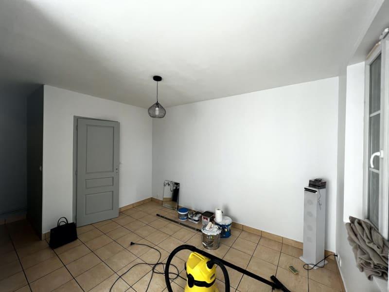Rental house / villa Hermes 550€ CC - Picture 4