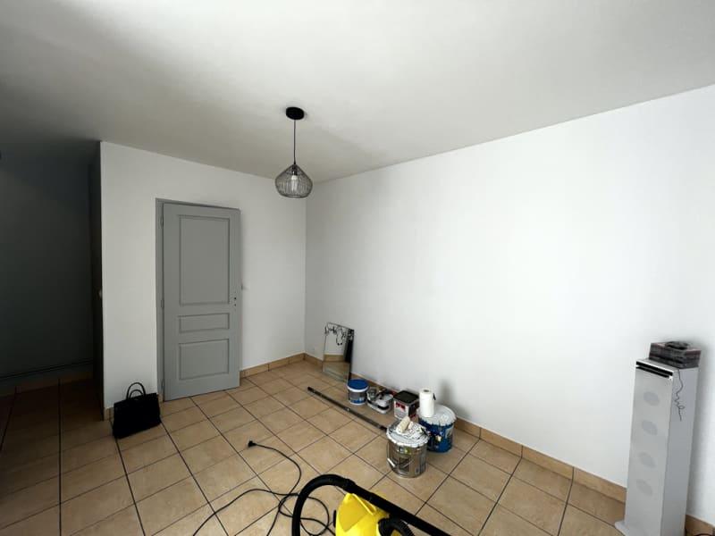 Rental house / villa Hermes 550€ CC - Picture 5