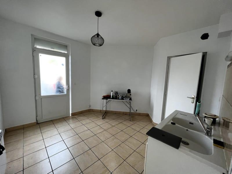 Rental house / villa Hermes 550€ CC - Picture 6