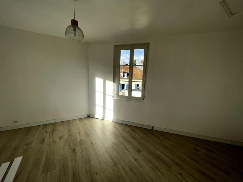 Rental house / villa Hermes 550€ CC - Picture 9