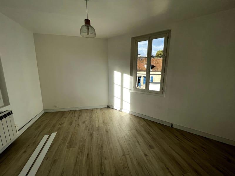 Rental house / villa Hermes 550€ CC - Picture 10