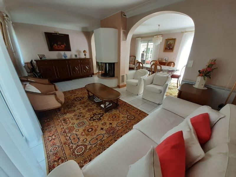 Sale house / villa Lons le saunier 403000€ - Picture 4