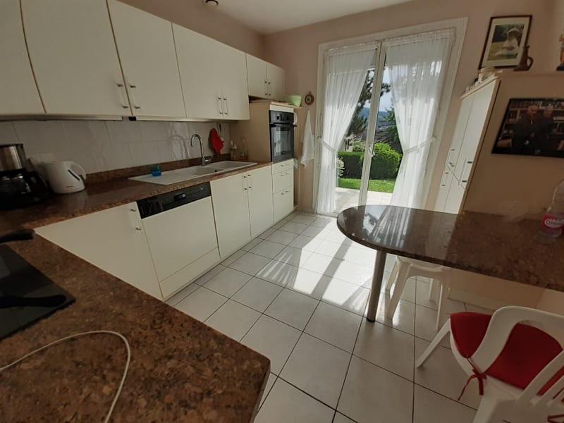 Sale house / villa Lons le saunier 403000€ - Picture 5