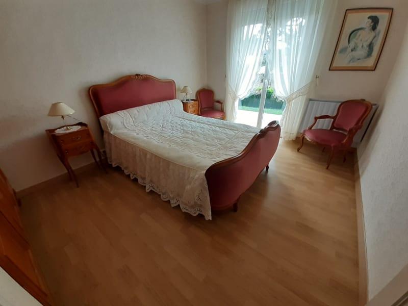 Sale house / villa Lons le saunier 403000€ - Picture 7