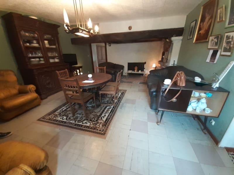Vente maison / villa Verges 90000€ - Photo 3