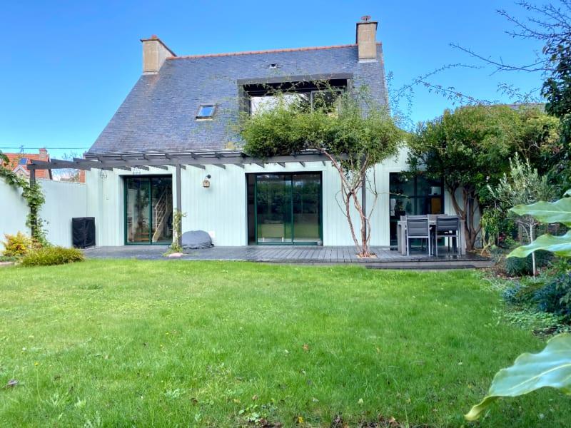 Sale house / villa Saint brieuc 364400€ - Picture 1