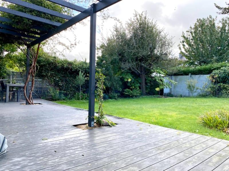 Sale house / villa Saint brieuc 364400€ - Picture 2