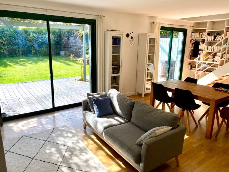 Sale house / villa Saint brieuc 364400€ - Picture 3