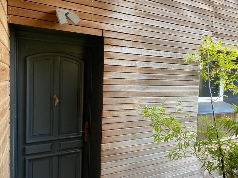 Sale house / villa Saint brieuc 364400€ - Picture 4