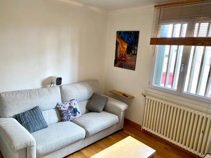 Sale house / villa Saint brieuc 364400€ - Picture 5