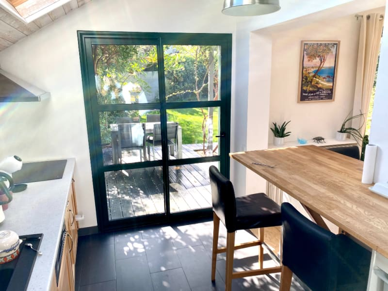 Sale house / villa Saint brieuc 364400€ - Picture 8