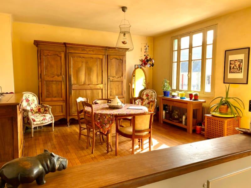 Sale house / villa Saint brieuc 176064€ - Picture 1