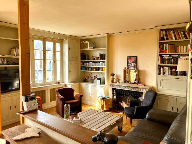 Sale house / villa Saint brieuc 176064€ - Picture 2