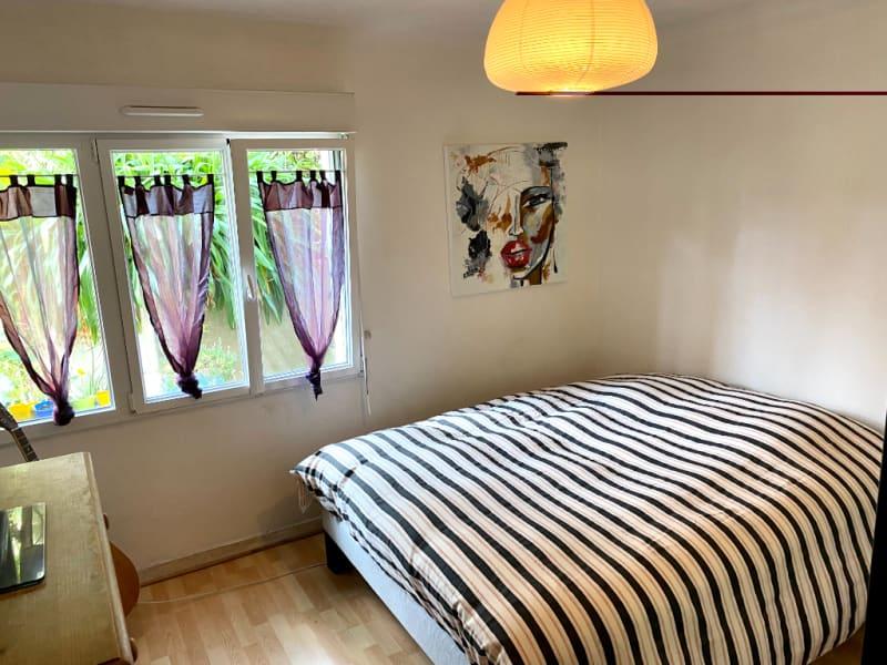 Sale house / villa Saint brieuc 176064€ - Picture 5