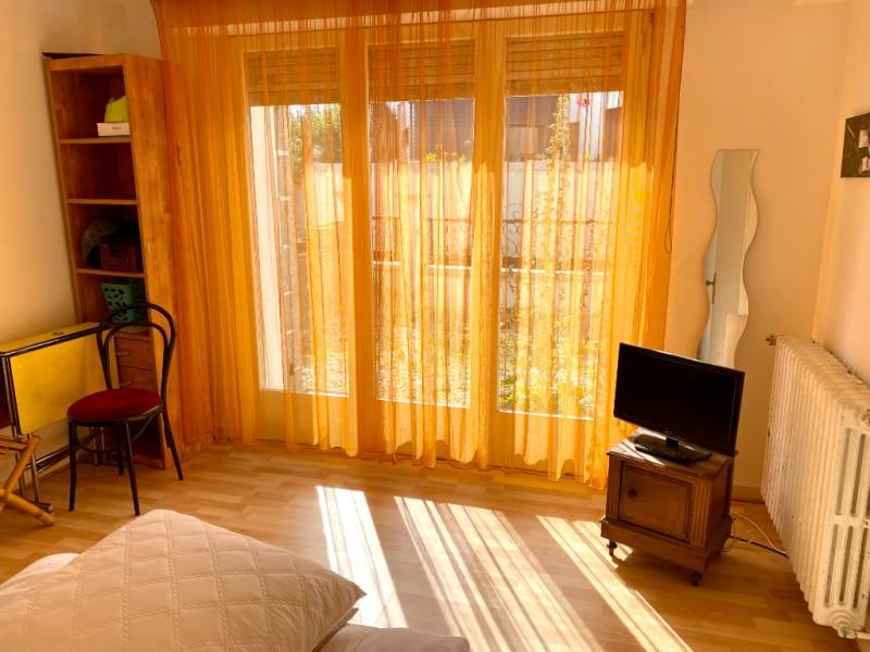 Sale house / villa Saint brieuc 176064€ - Picture 7