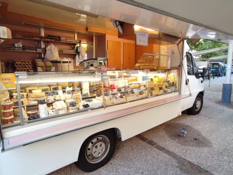 Vente fonds de commerce boutique Argenteuil 70000€ - Photo 1