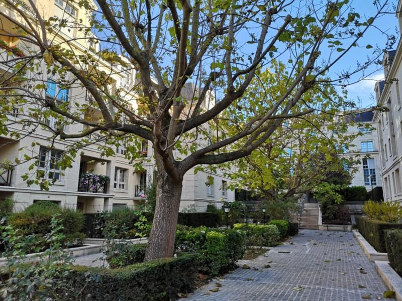 Vente appartement Chatillon 254000€ - Photo 1