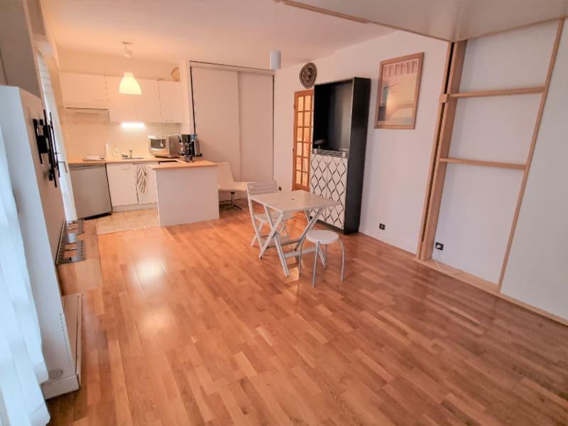 Vente appartement Chatillon 254000€ - Photo 4