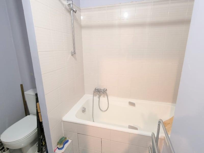 Vente appartement Chatillon 254000€ - Photo 6
