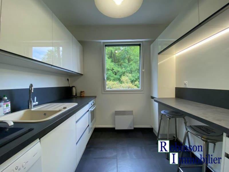 Vente appartement Le plessis-robinson 370000€ - Photo 4