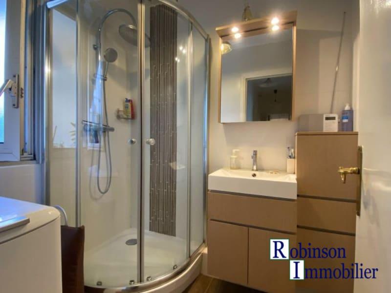 Vente appartement Le plessis-robinson 370000€ - Photo 5
