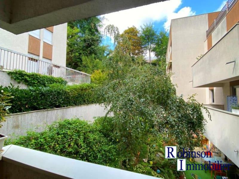 Vente appartement Le plessis-robinson 370000€ - Photo 8