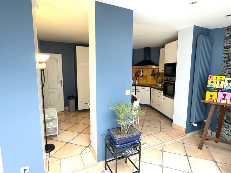 Vente maison / villa Angers 749000€ - Photo 2