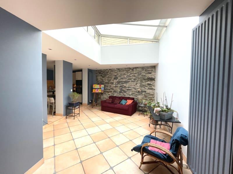 Vente maison / villa Angers 749000€ - Photo 3