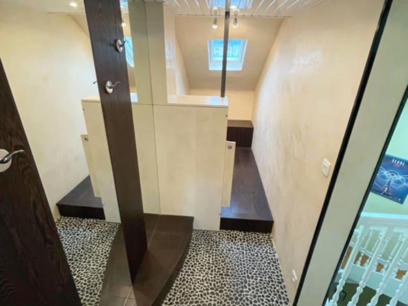 Vente maison / villa Angers 749000€ - Photo 5