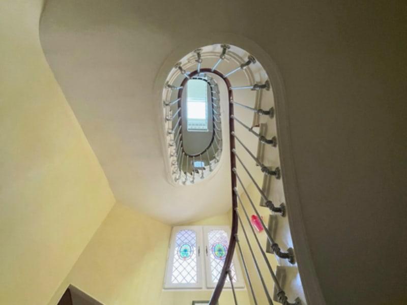 Vente maison / villa Angers 749000€ - Photo 7