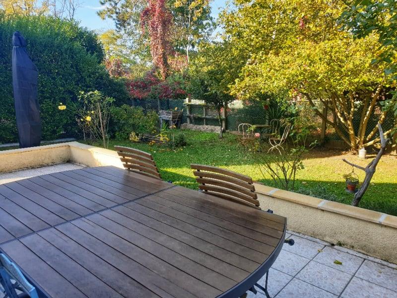 Sale house / villa Taverny 535000€ - Picture 2