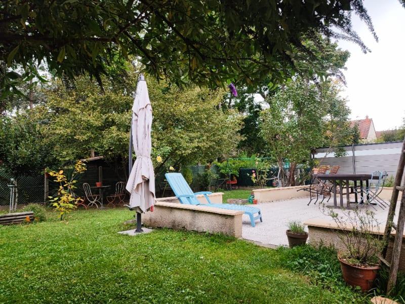 Sale house / villa Taverny 535000€ - Picture 5