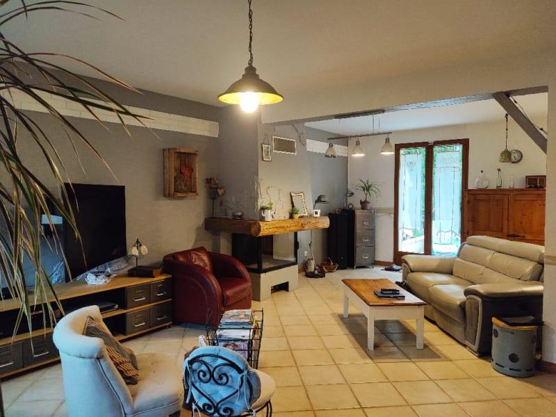 Sale house / villa Taverny 535000€ - Picture 7