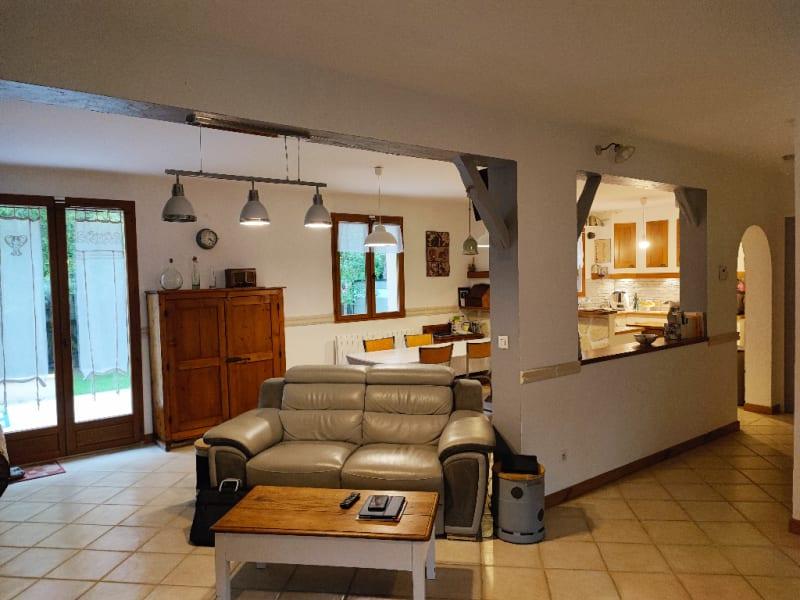 Sale house / villa Taverny 535000€ - Picture 8