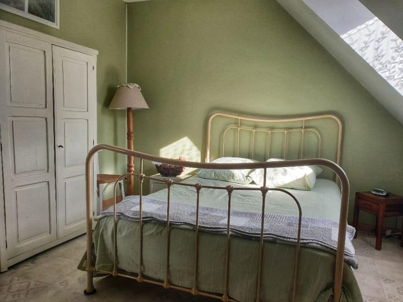 Sale house / villa Taverny 535000€ - Picture 10