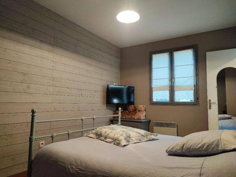 Sale house / villa Taverny 535000€ - Picture 11