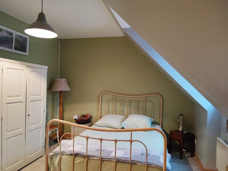 Sale house / villa Taverny 535000€ - Picture 12