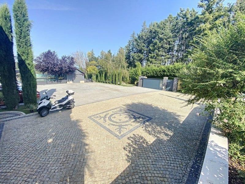 Venta  casa Lozanne 1399000€ - Fotografía 8