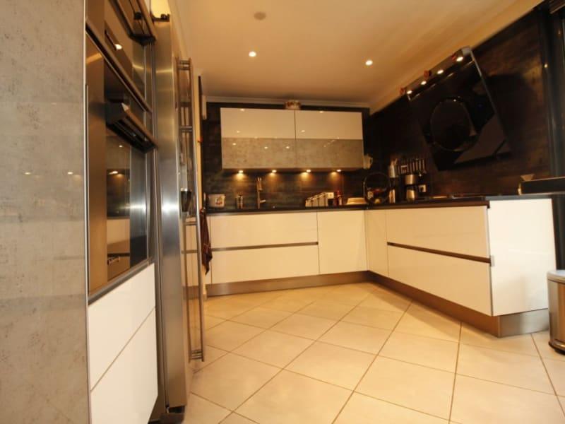 Venta  apartamento Frejus 699000€ - Fotografía 10