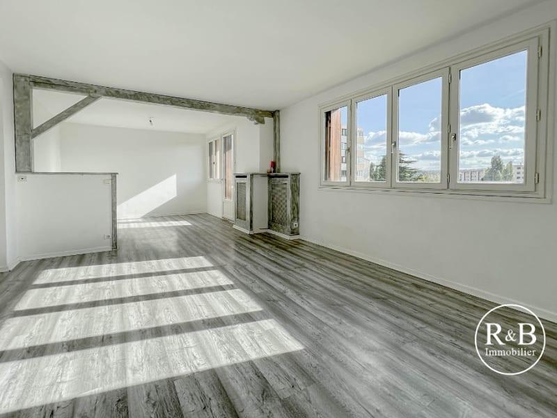 Sale apartment Les clayes sous bois 180000€ - Picture 1
